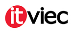 ITviec logo